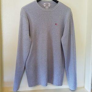 Ralph lauren Polo Jean Co. L/S Men's Sweater L